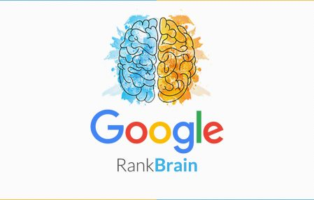 الگوریتم RankBrain و تاثیر تجربه کاربری بر سئو