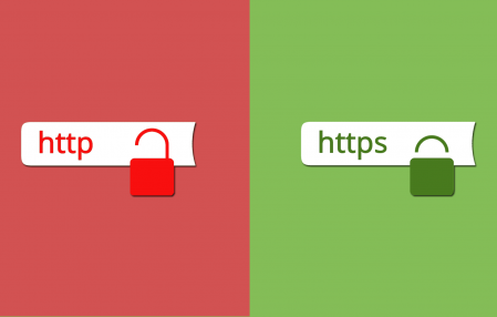 HTTPS چیست و چرا به آن نیاز دارید ؟