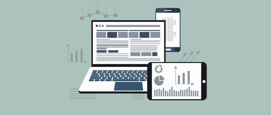شش دلیل که شما باید وب سایت داشته باشید